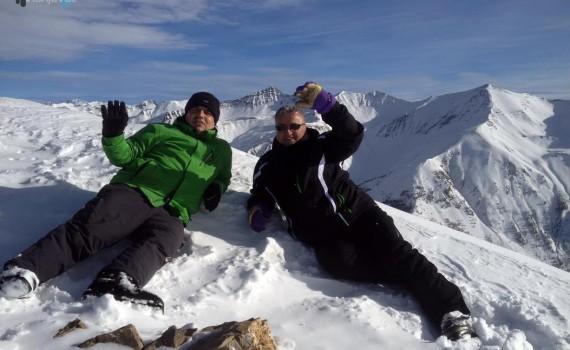 fitness-visnjevac-osijek-skijanje_7