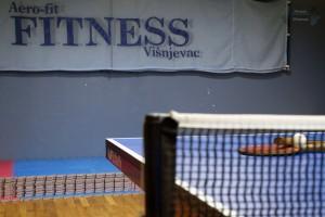 fitness-visnjevac-dvorana_5