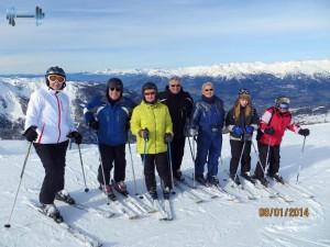 fitness-visnjevac-osijek-skijanje_1