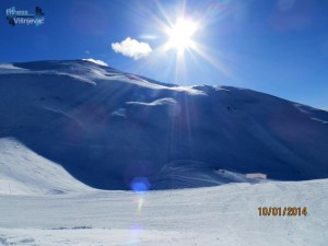 fitness-visnjevac-osijek-skijanje_2