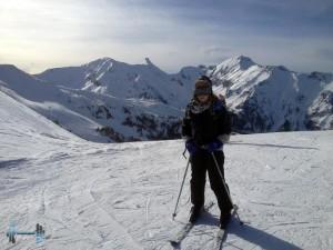 fitness-visnjevac-osijek-skijanje_3