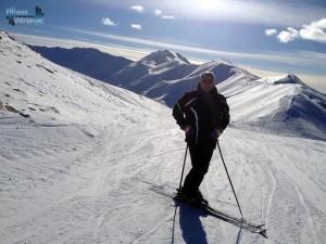 fitness-visnjevac-osijek-skijanje_4