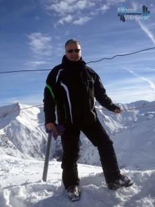 fitness-visnjevac-osijek-skijanje_5