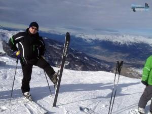fitness-visnjevac-osijek-skijanje_6