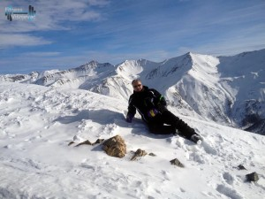 fitness-visnjevac-osijek-skijanje_8