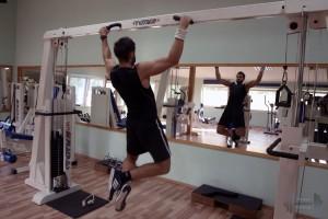 fitness-visnjevac-osobni-trener_1