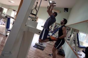 fitness-visnjevac-osobni-trener_2