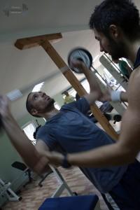 fitness-visnjevac-osobni-trener_3