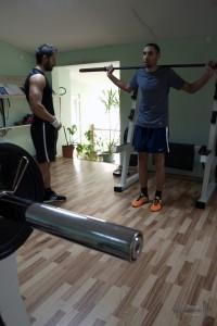 fitness-visnjevac-osobni-trener_4