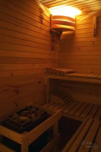 fitness-visnjevac-sauna_1