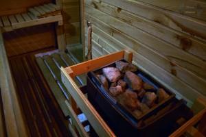 fitness-visnjevac-sauna_2