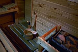 fitness-visnjevac-sauna_3