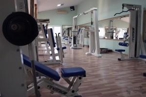 fitness-visnjevac-teretana_1