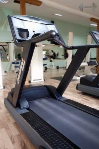 fitness-visnjevac-teretana_10