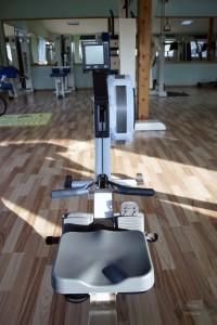 fitness-visnjevac-teretana_11