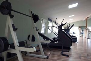 fitness-visnjevac-teretana_2