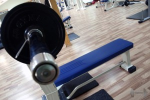 fitness-visnjevac-teretana_4