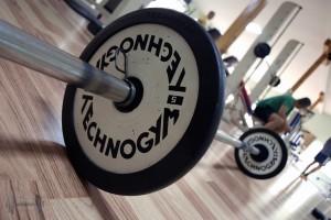 fitness-visnjevac-teretana_5
