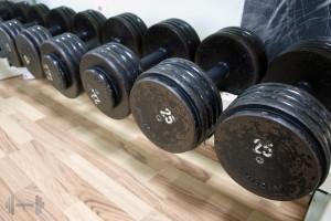 fitness-visnjevac-teretana_6