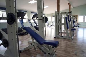 fitness-visnjevac-teretana_8