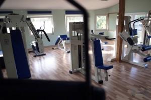 fitness-visnjevac-teretana_9