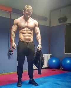 fitness-visnjevac_2